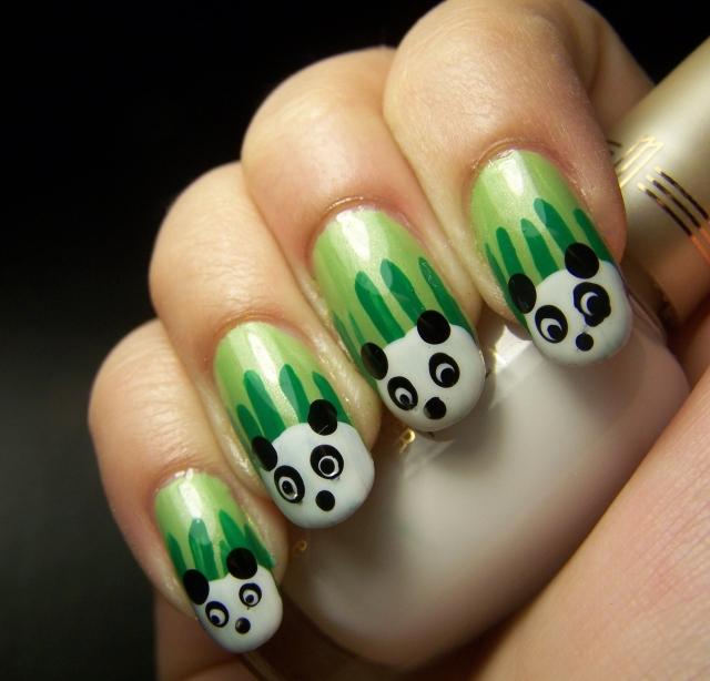 Domingo de Diseño: Pandas