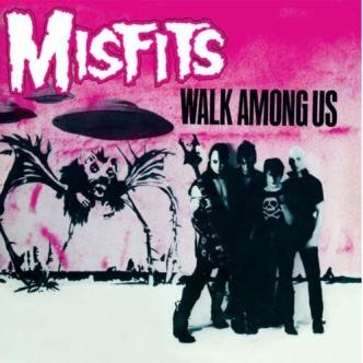 Misfits_-_Walk_Among_Us-LP