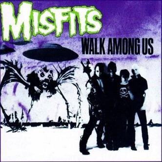 Walk+Among+Us+front