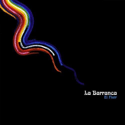 La_Barranca-El_Fluir